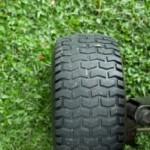Výběr vhodných pneumatik