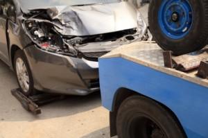 autonehoda v cr