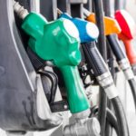 Nové auto – benzín nebo nafta?