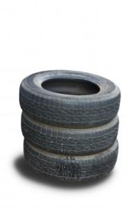znaceni pneumatik