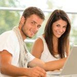 Půjčka na auto – jak si ji vybrat a jaké jsou možnosti?