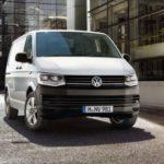 Volkswagen je lidový vůz vhodný pro gentlemany
