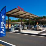 Co se skrývá pod názvem AdBlue a kde to seženete?