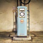 Jaká jsou další paliva kromě nafty a benzínu?
