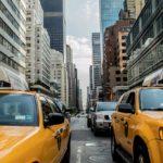 Jaká je budoucnost aut vzhledem ke stále větším omezením emisí?
