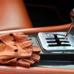 Věděli jste, že i autodoplňky mohou ochránit váš vůz?