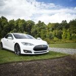Jaké jsou možnosti elektrických automobilů?