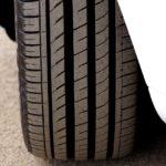 Zimní pneu – poradíme ty kvalitní